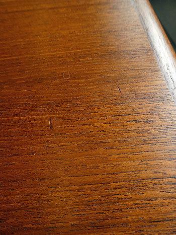 Nesting table_c0139773_18193864.jpg