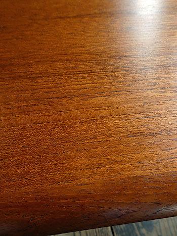 Nesting table_c0139773_18194733.jpg