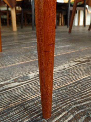 Nesting table_c0139773_18201970.jpg