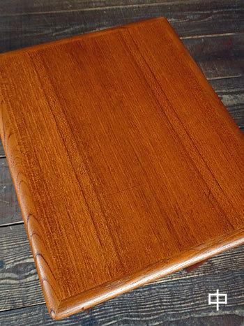 Nesting table_c0139773_18203364.jpg