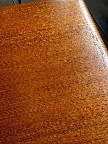 Nesting table_c0139773_18204768.jpg