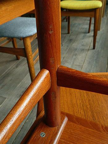 Nesting table_c0139773_18233898.jpg
