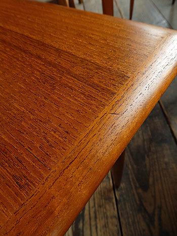 Nesting table_c0139773_18240421.jpg