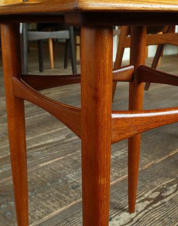 Nesting table_c0139773_18241371.jpg