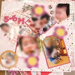 c0153884_20573911.jpg
