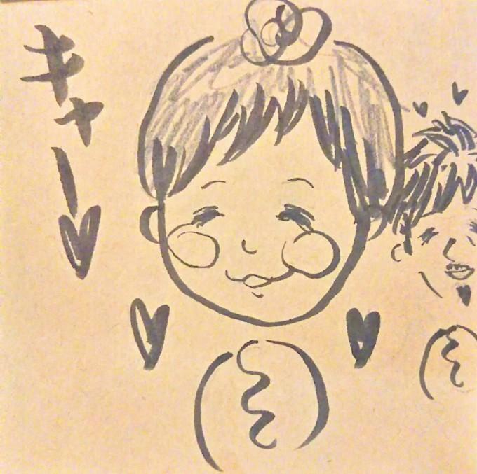 桜と甘い物♪_b0210688_20220123.jpg