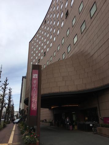 日本指圧協会 新年初顔合わせ会_a0112393_09132046.jpg