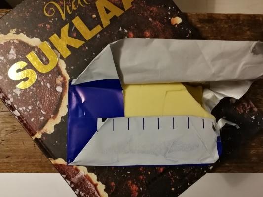 フィンランドのレシピの見方 dlとは?_d0090294_18581835.jpg