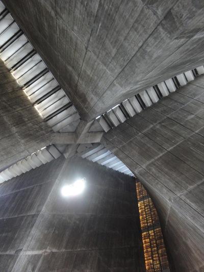 東京カテドラル聖マリア大聖堂_a0122098_15472849.jpg