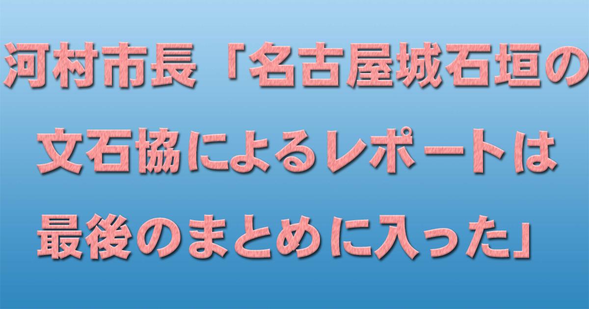 d0011701_17481584.jpg