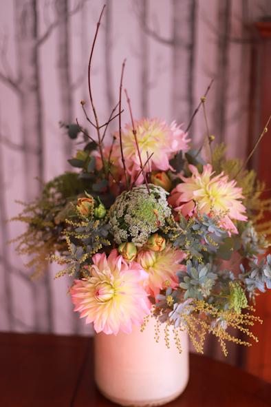 幸せな花贈り_b0208604_21061614.jpg