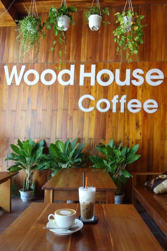 2018-'19 年越しベトナム~Wood House Coffee&フーコック島観光バス - LIFE IS DELICIOUS!