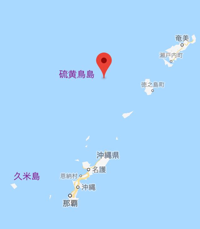 海界の村を歩く 東シナ海 久米島_d0147406_06110633.jpg