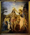 「キリストの洗礼」ー その深い意味 ー _b0221219_22230696.jpeg
