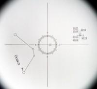 AGT赤道儀をプチ改造_c0061727_17022734.jpg