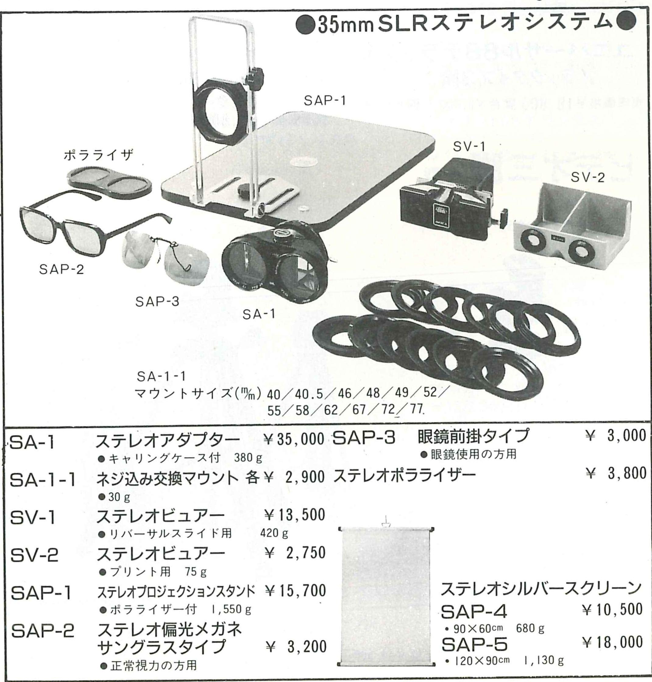 第11回 好きやねん大阪カメラ倶楽部 例会報告_d0138130_08410951.jpg