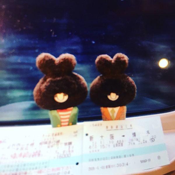 東急ハンズ京都店にお越しいただき、ありがとうございました!!_a0129631_18053363.jpg