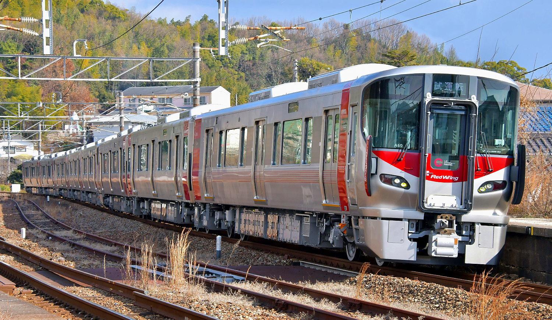 広島 227系A60・A62・S34編成R線試運転_a0251146_20364575.jpg