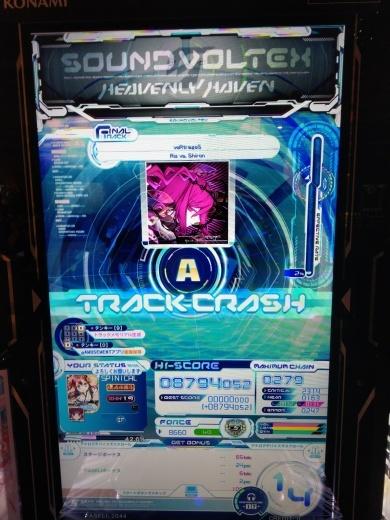 f0019846_16094312.jpg