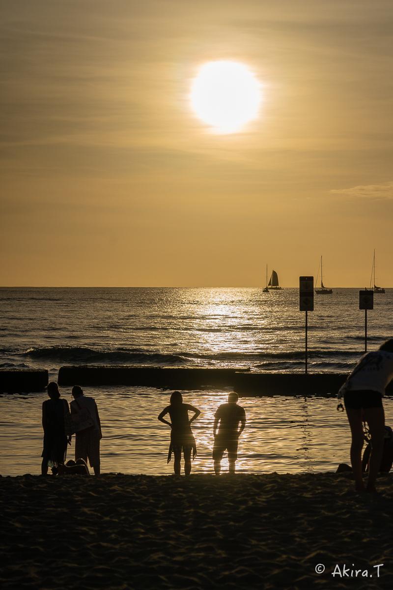 ハワイ -13-_f0152550_22440870.jpg