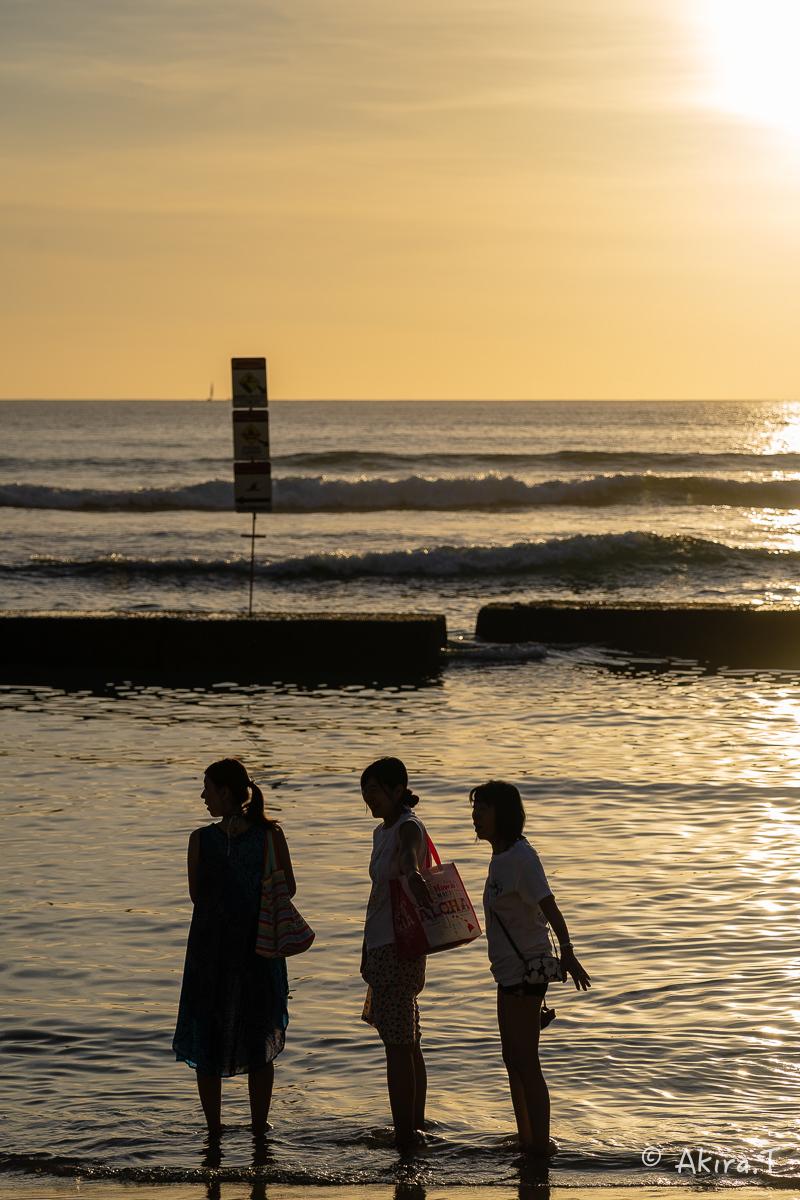 ハワイ -13-_f0152550_22442273.jpg
