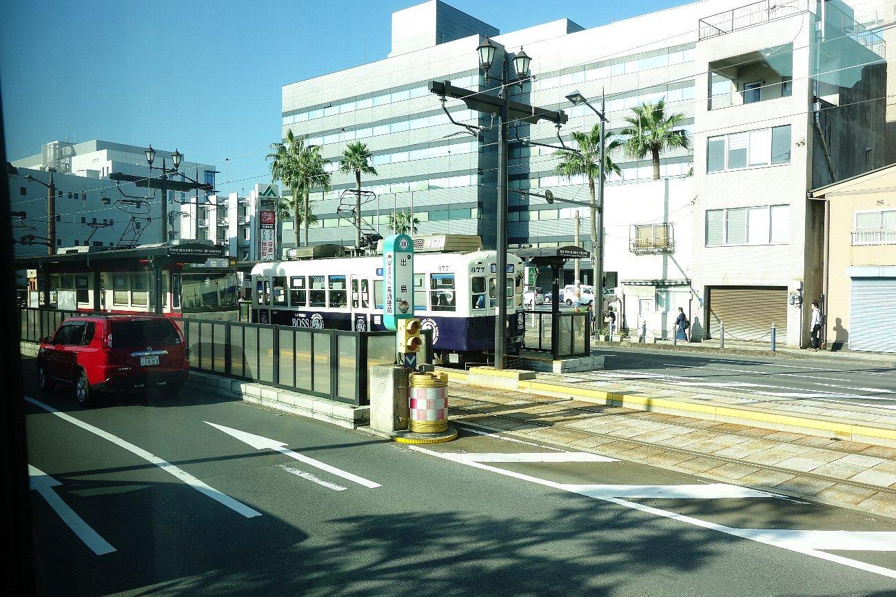 長崎市から島原半島へ_c0112559_08032612.jpg