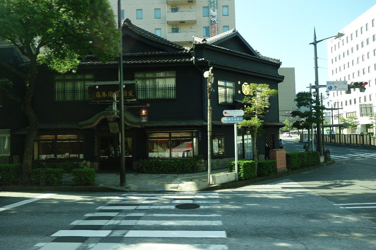 長崎市から島原半島へ_c0112559_08043428.jpg