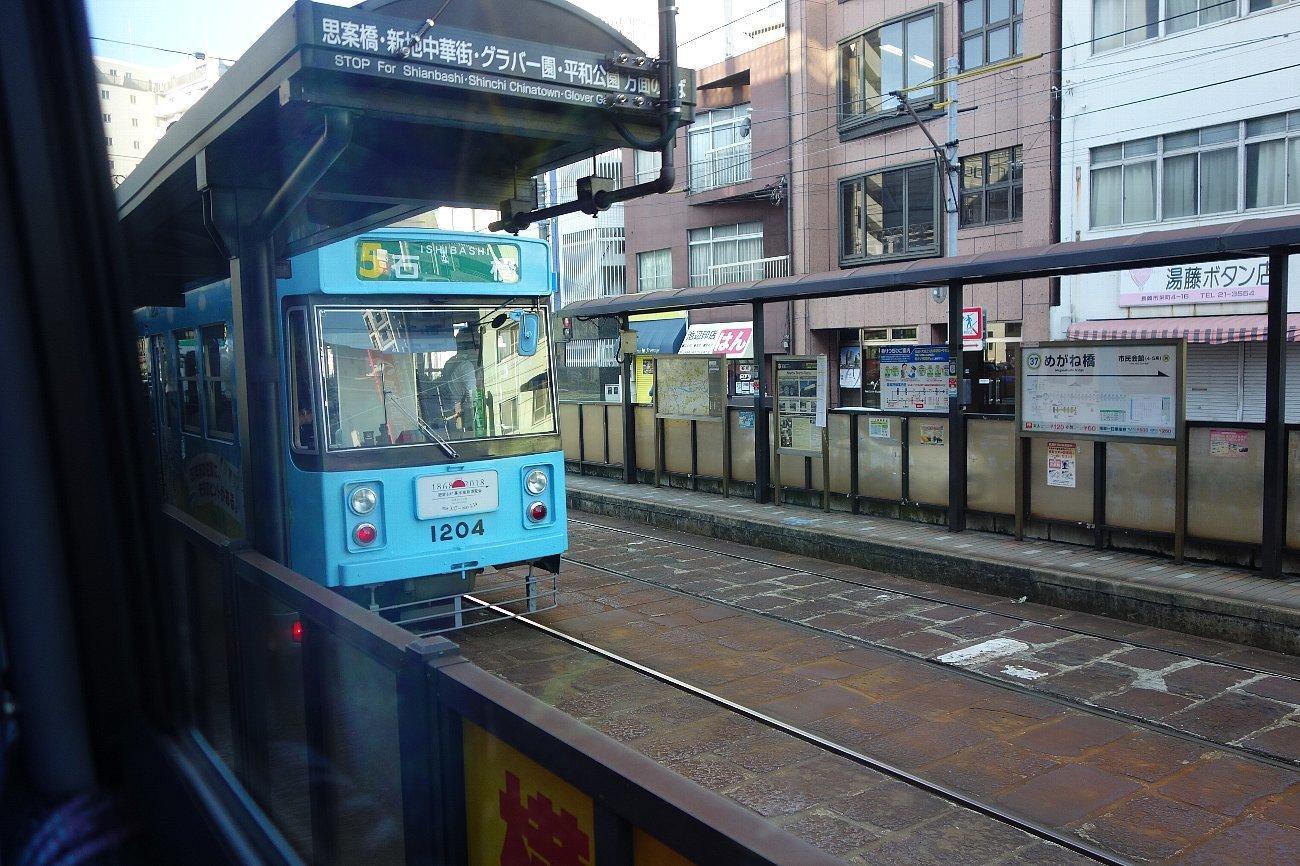長崎市から島原半島へ_c0112559_08045180.jpg