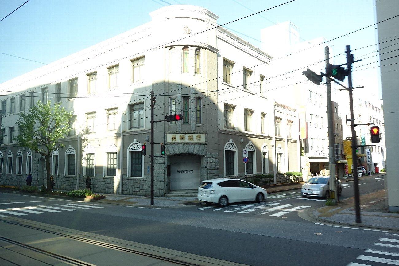 長崎市から島原半島へ_c0112559_08052882.jpg