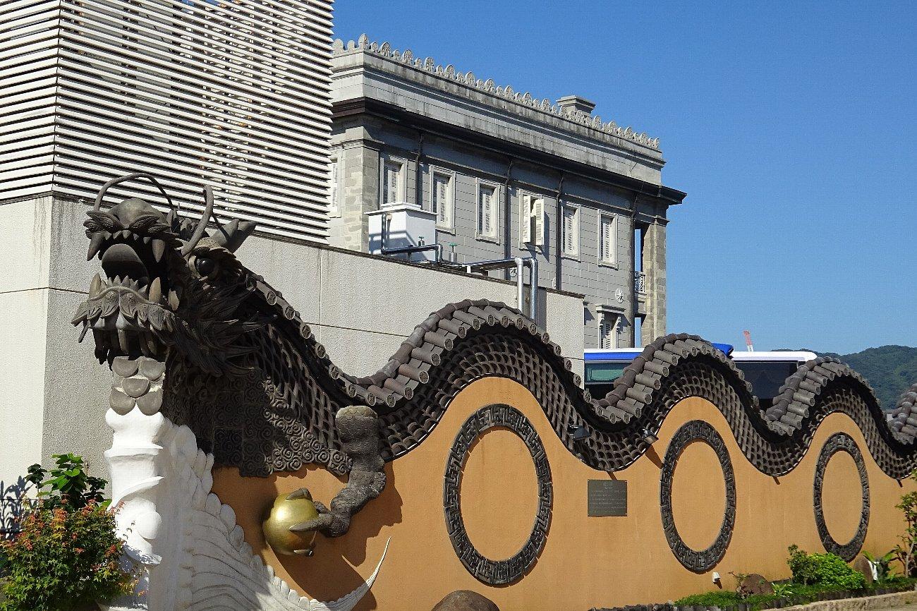 長崎市から島原半島へ_c0112559_08072068.jpg