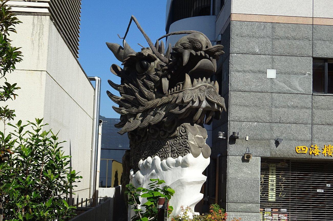 長崎市から島原半島へ_c0112559_08074387.jpg