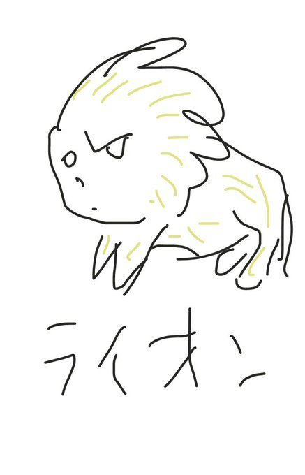 b0116271_14583917.jpg