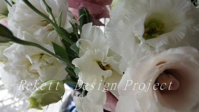 8月の誕生花トルコキョウ~❤_f0029571_00093712.jpg
