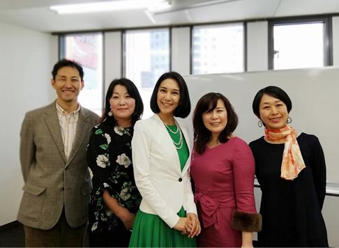 多賀久子さん、「内面育成塾」を対面やZOOMで毎月開催している。すごい~_d0169072_15321722.jpg