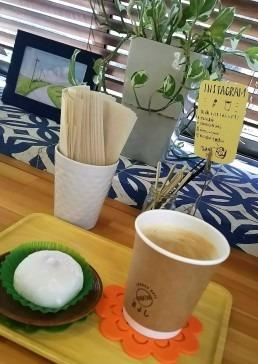 ふらりと寄ったカフェの心地よさ_f0159480_21490432.jpg