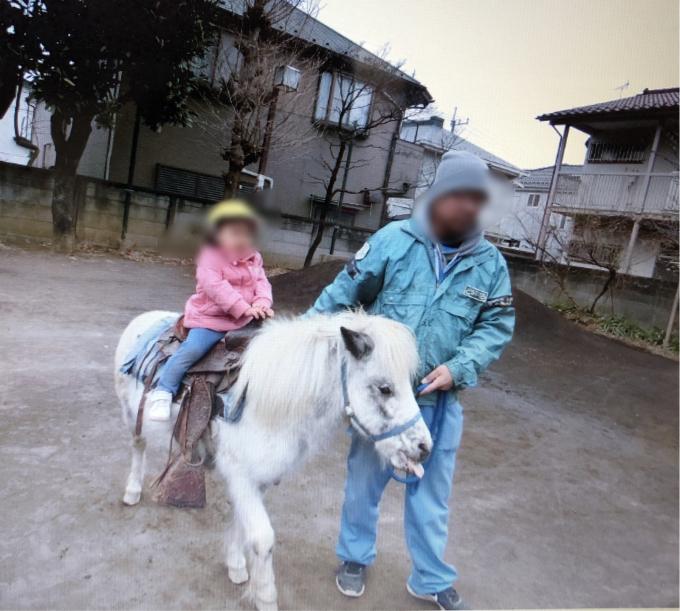 保育の様子♪  動物村にいってきました_c0293682_19391614.jpg