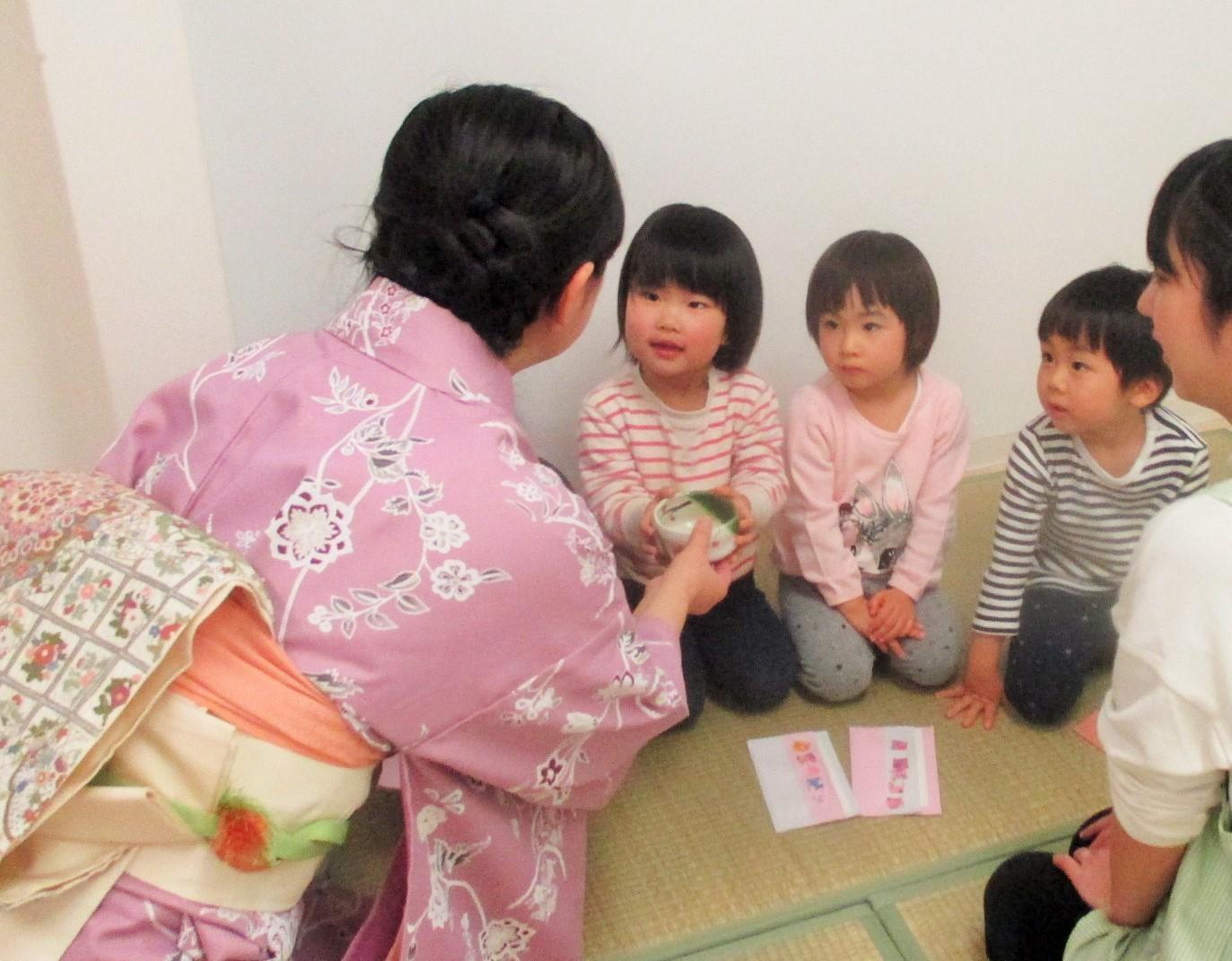 【西新宿園】初釜・初詣_a0267292_09353105.jpg