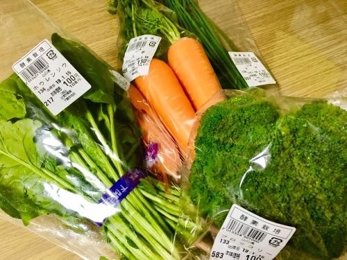 おいしい野菜_b0201492_09264640.jpeg