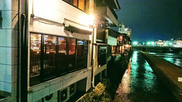 京都といえば美味しい食べもん_e0167593_23311260.jpg