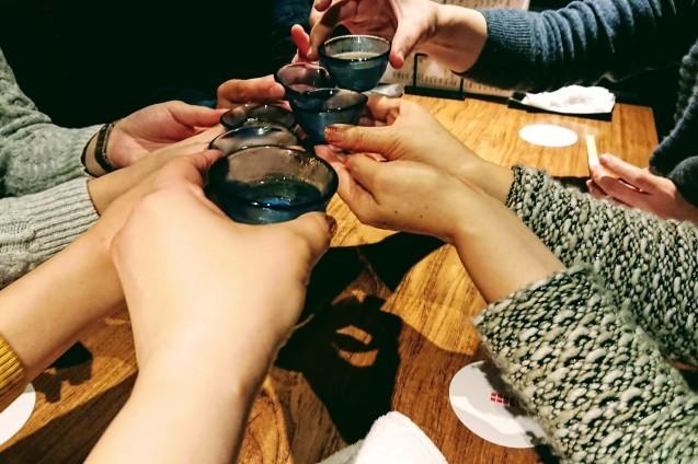 京都といえば美味しい食べもん_e0167593_23393572.jpg