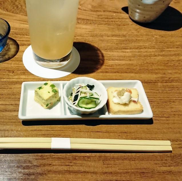 京都といえば美味しい食べもん_e0167593_23405547.jpg
