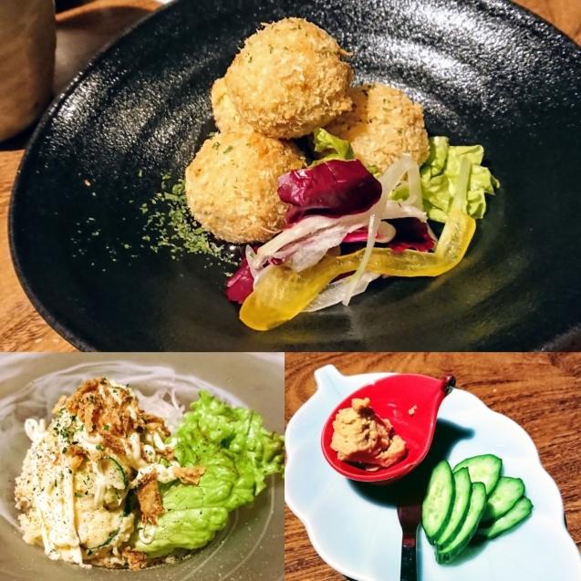 京都といえば美味しい食べもん_e0167593_23415091.jpg