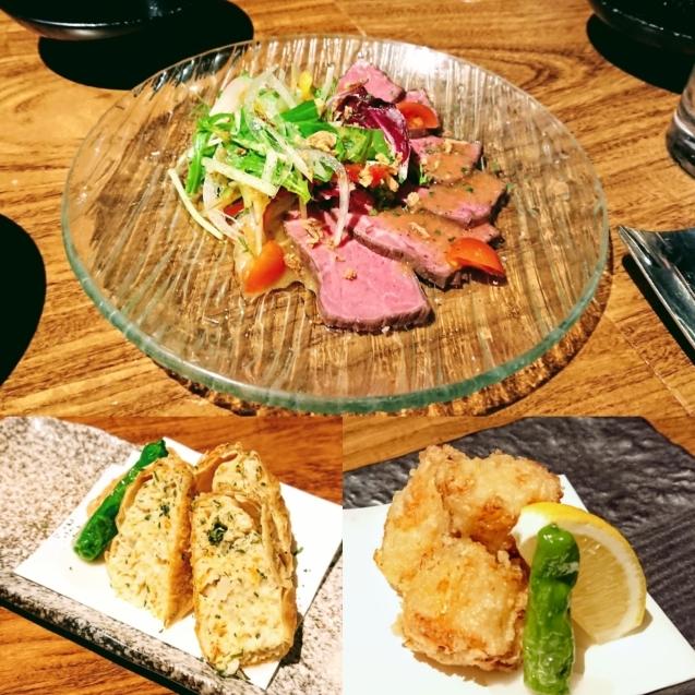 京都といえば美味しい食べもん_e0167593_23431441.jpg