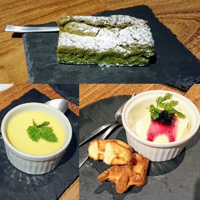 京都といえば美味しい食べもん_e0167593_23480927.jpg