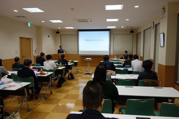 沖縄県学術講演会_a0152501_20221468.jpg