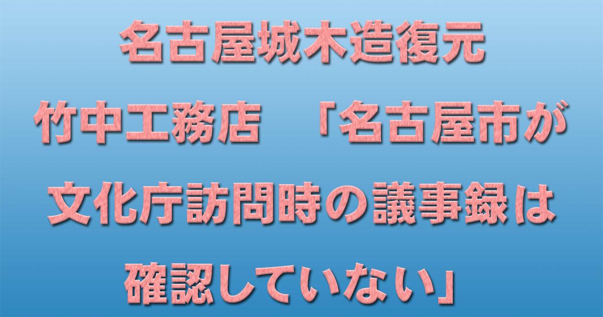d0011701_23331622.jpg