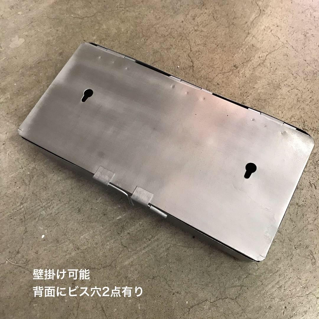 PLAIN TISSUE BOX_e0228408_17102875.jpg