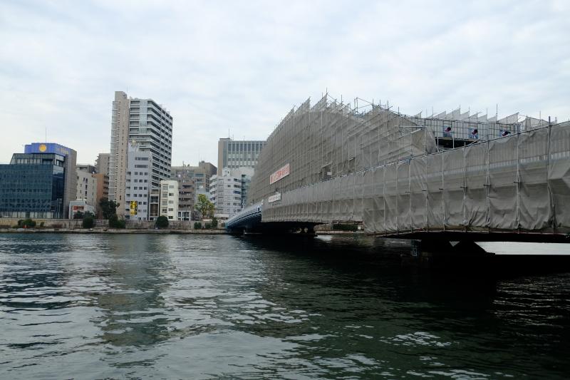 日本橋七福神巡り_e0000910_17092657.jpg