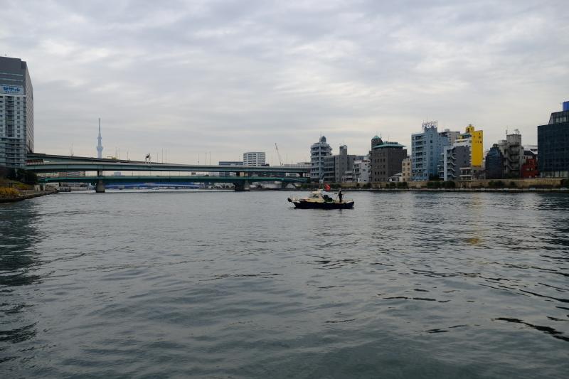 日本橋七福神巡り_e0000910_17093423.jpg