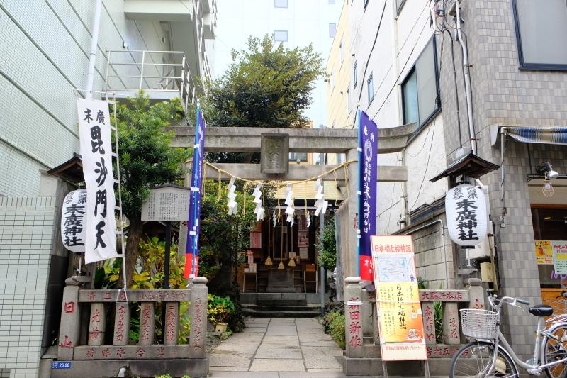 日本橋七福神巡り_e0000910_17112924.jpg